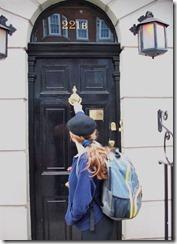 2011 London Baker Street 005