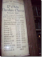 2011 London Cheshire Cheese 003