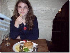 2011 London Cheshire Cheese 006