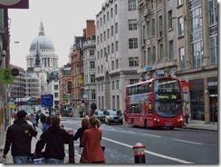 2011 London Fleet Street 004