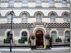 2011 London Grange Hotel 001