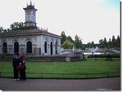 2011 London Hyde Park 001