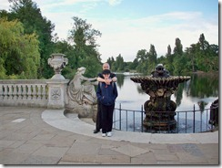 2011 London Hyde Park 005