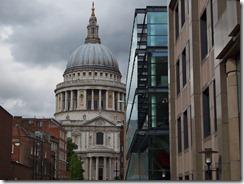 2011 London St Pauls 004