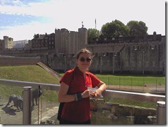 2011 London Tower of London 003