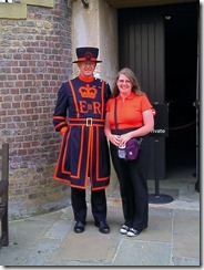 2011 London Tower of London 011