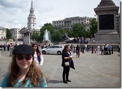 2011 London Trafalgar Square 002