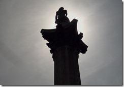 2011 London Trafalgar Square 003